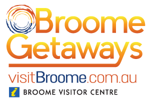 Broome Getaways