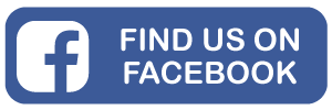 Find us on Facebook - Visit Broome