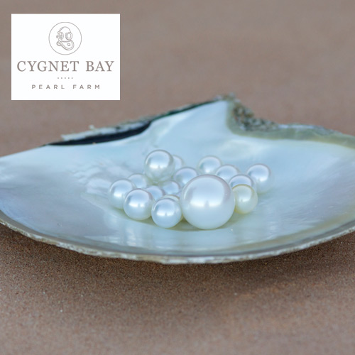Cygnet Bay Pearls – Broome Boutique